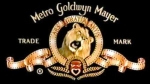 Metro Goldwyn Mayer en crisis financiera - Noticias de metro goldwyn mayer