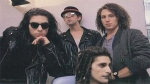Jane's Addiction viene a Lima - Noticias de jane's addiction