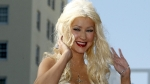 Arrestan a Christina Aguilera por borracha - Noticias de matthew rutler