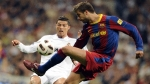 La final del mundo: Barza vs. Real Madrid - Noticias de deloitte