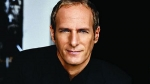 Michael Bolton estará en 'Dancing with the stars' - Noticias de when a man loves a woman