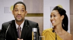 Desmintieron separación de Will Smith - Noticias de sheree zampino