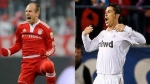 HOY: Real Madrid vs. Bayern de Munich - Noticias de bayern munich vs real madrid