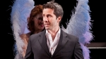 Marco Zunino nominado a los Audience Choice Awards - Noticias de billy flynn