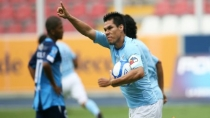 Sporting Cristal sigue imparable - Noticias de cable mágico