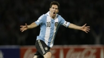 Manual para desarmar a Lionel Messi - Noticias de tomas ujfalusi