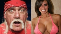 Aparece video sexual de Hulk Hogan - Noticias de exluchador