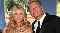 Jessica Simpson no soporta que su padre sea gay - Noticias de ashlee simpson