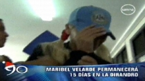 Quitan casa y carros a Maribel Velarde - Noticias de maribel velarde